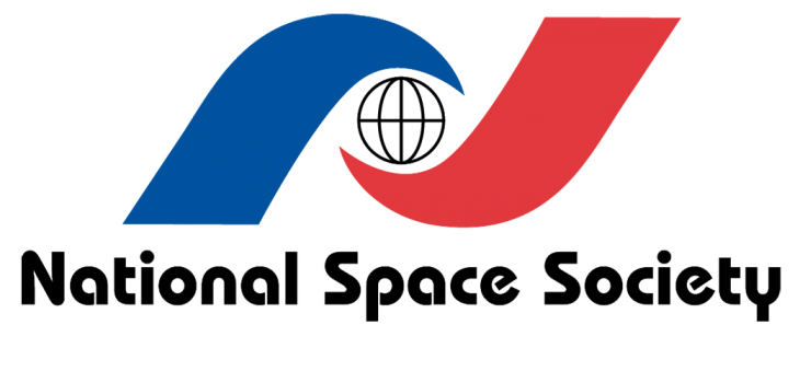 National Space Society
